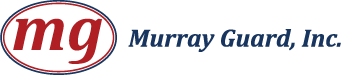 Murray Guard, Inc. Logo